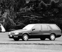 Pictures of Lancia Thema Station Wagon Fairway (834) 1994
