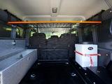 Land Rover Defender Dive Centre 2013 images