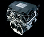 Engines  Land Rover TDV8 images