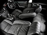 Images of Project Kahn Land Rover Freelander RS200 2010