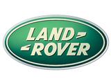 Photos of  Land Rover