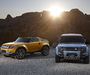 Images of Land Rover