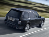Images of Overfinch Range Rover Vogue (L322) 2009–12