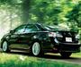 Images of Lexus HS 250h JP-spec (ANF10) 2009