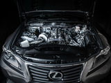 Photos of Lexus IS 340 by Philip Chase (XE30) 2013