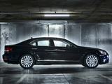 Pictures of Lexus LS 460 ZA-spec 2013