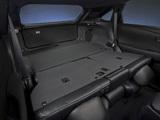 Photos of Lexus RX 350 F-Sport 2012