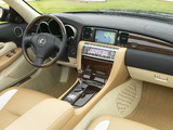 Images of Lexus SC 430 Pebble Beach Edition 2007