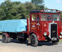 Images of Leyland Beaver 1928–