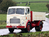 Images of Leyland Comet 90 1952–