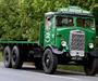 Leyland Hippo TSW3 1934–44 images