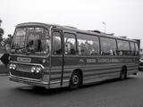 Leyland Leopard 1959–82 photos