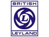 Photos of Leyland