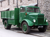 Pictures of Leyland Lynx 1938–
