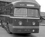 Leyland Olympic HR44 (B44F) 1951– photos