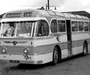 Leyland Royal Tiger PSU1-15 (C41C) 1953– photos