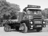 Pictures of Leyland Super Comet 4x2 1959–66
