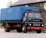 Wallpapers of Leyland Super Comet 4x2 1959–66