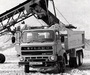 Leyland Super Mastiff Tipper 1968–79 wallpapers