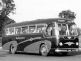 Leyland Tiger Cub 1952–69 wallpapers