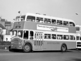 Images of Leyland Titan PD3 1959–