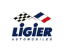 Images of Ligier