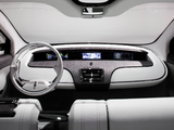 Images of Lincoln C Concept 2009