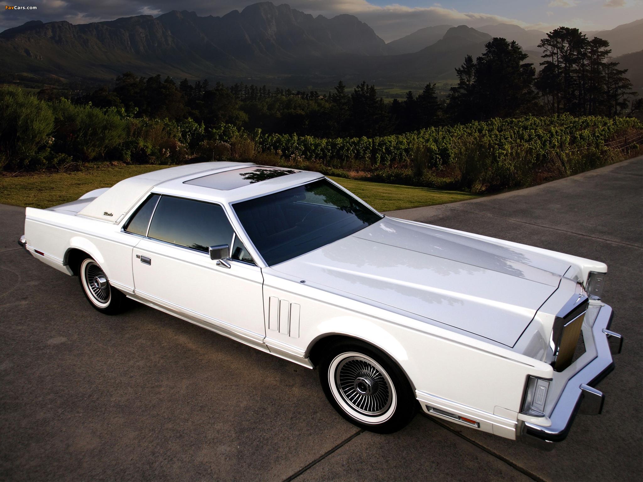 Lincoln continental 1977 geweldige auto s pinterest lincoln continental cars and lincoln mercury