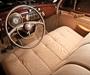 Lincoln Custom Limousine 1941 photos