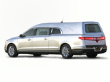 Eagle Lincoln MKT Icon 2013 wallpapers