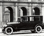 Lincoln Model L 7-passenger Limousine 1922 photos