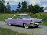 Images of Lincoln Premiere Hardtop Coupe (60B) 1956