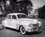 Images of Lincoln Sedan (76H-73) 1947