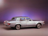 Wallpapers of Lincoln Versailles 1979