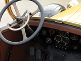Locomobile 48 Roadster 1915 photos