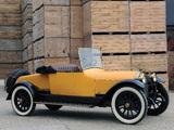 Locomobile 48 Roadster 1915 wallpapers