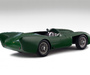 Pictures of Lotus 10 1955