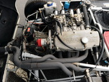 Images of Lotus-BMW 23B 1963