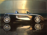 Lotus 340R 1999–2000 wallpapers