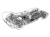 Photos of Lotus 9 1961