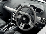 Images of Lotus APX Concept 2006