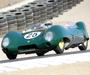 Lotus Eleven (Series I) 1956–57 photos