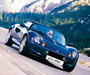 Images of Lotus Elise 1995–2001
