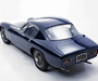Lotus Elite 1957–63 wallpapers