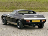 Images of Lotus Europa Special (Type 74) 1973