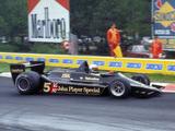Lotus 79 1978–79 images