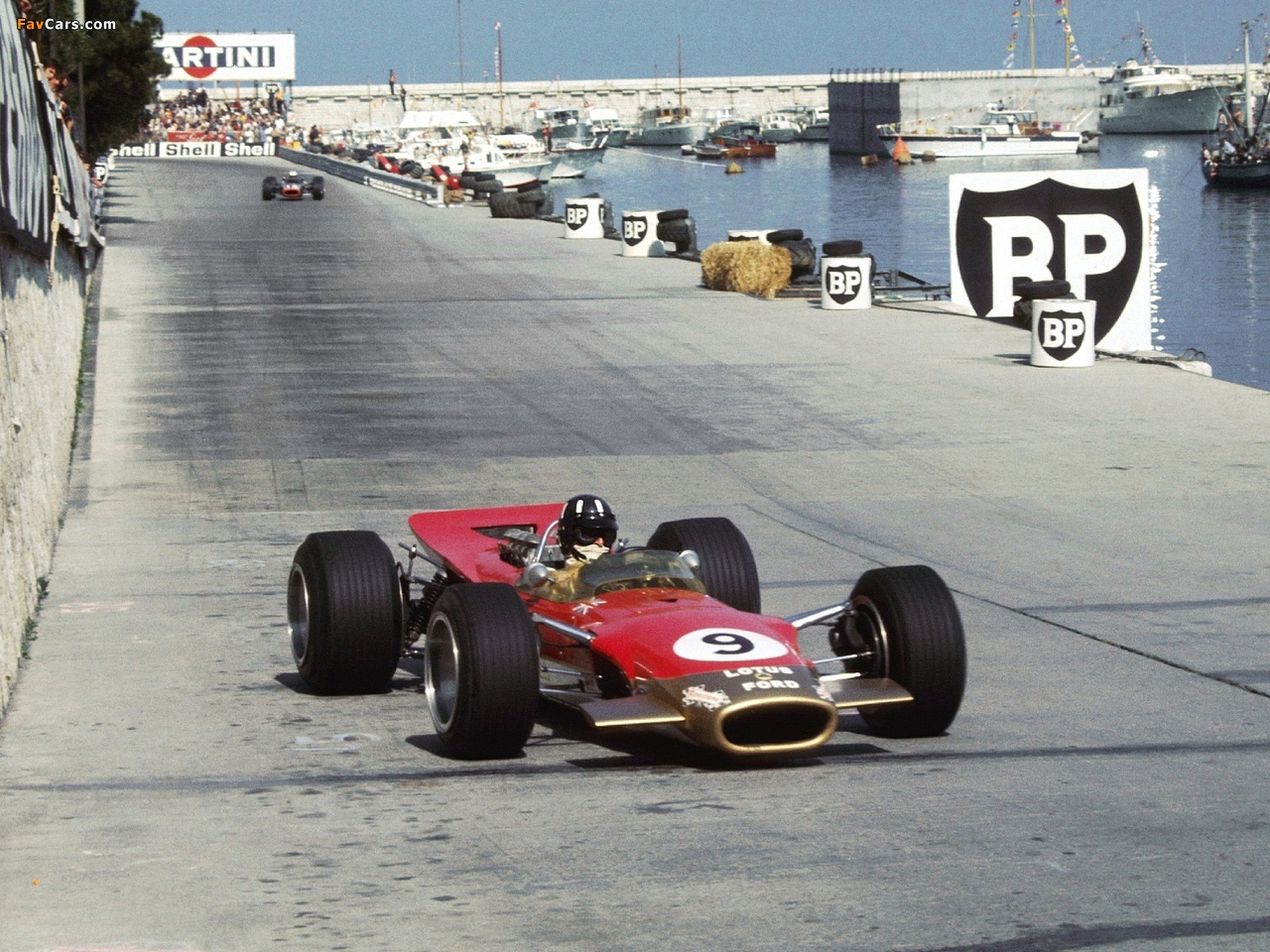 mortals roterom - Page 6 Lotus_formula_1_1968_images_1