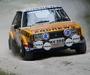 Photos of Talbot Sunbeam Lotus Rally Version 1979–81