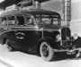 Luc Court MC4 Bus 1935– pictures