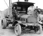 Mack 7-ton Truck 1907 photos